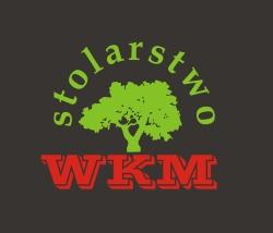 Stolarstwo WKM Miezgiel-Sączawa - Stolarstwo, drz ...
