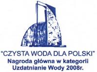 Przedsiębiorstwo Gospodarki Komunalnej Sp. z o.o. w Tarnobrzegu