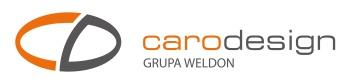 Caro Design sp. z o.o.