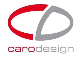 logo Caro Design sp. z o.o.