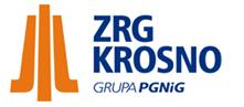 Zakład Robót Górniczych Krosno Sp. z o.o.